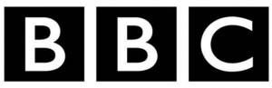 BBC-Logo cropped