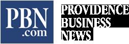 pbn-masthead-logo