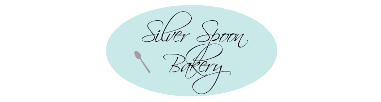 Silver Spoon Bakery